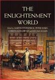 The Enlightenment World, , 0415404088