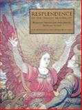 Resplendence of the Spanish Monarchy : Renaissance Tapestries and Armor from the Patrimonio Nacional, Ortiz, Antonio D. and Carretero, C. H., 0810964082