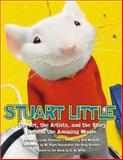 Stuart Little, Greg Brooker, 1557044082