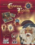 Electric Christmas Lighting, Cindy Chipps and Greg Olson, 157432408X