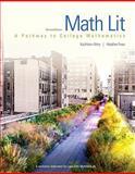 Math Lit 2nd Edition