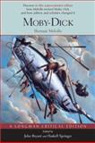 Moby Dick, Melville, Herman and Bryant, John, 0205514081