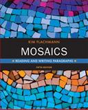 Mosaics 5th Edition