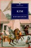 Kim, Rudyard Kipling, 046087408X