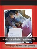 Introduction to Adobe Photoshop CS6, Wiley Staff and AGI Creative Team Staff, 1118394089