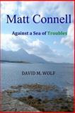Matt Connell, David Wolf, 1494434083