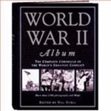 World War II, E. A. Wallis Budge, 1579124089