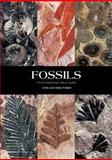 Fossils, Chris Pellant and Helen Pellant, 1780094086