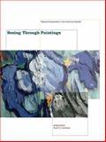 Seeing Through Paintings 9780300094084