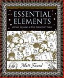 Essential Elements, Matt Tweed, 0802714080