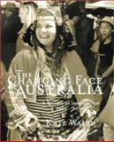 Changing Face of Australia : A Century of Immigration, Walsh, Kate, 1865084085