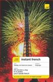 Instant French, Smith, Elisabeth, 0071474080