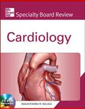 Cardiology, Baliga, Ragavendra R., 0071614087