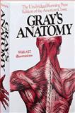 Gray's Anatomy, Henry Gray, 0914294083
