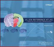 The Allen Reference Atlas 9780470054086