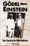 Godel Meets Einstein, Palle Yourgrau, 0812694082