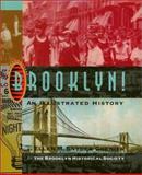 Brooklyn! : An Illustrated History, Snyder-Grenier, Ellen, 1566394082