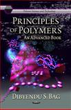 Principles of Polymers, Da-Xia Yang, 1620814080