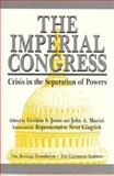 The Imperial Congress, , 0886874084