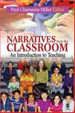 Narratives from the Classroom 1st Edition