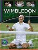 Wimbledon 2013, Neil Harman, 1909534080