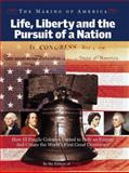 Life, Liberty and the Pursuit of a Nation, Editors of Time Magazine, 1932994084