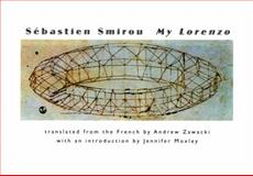 My Lorenzo, Sébastien Smirou, 1936194082