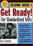 Standardized Tests, Ulrich, Louise and Callahan, Kris, 0071374086