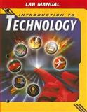 Introduction to Technology Lab Manual, McGraw-Hill Staff, 0078614082