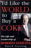 I'd Like the World to Buy a Coke 9780471194088