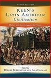 Keen's Latin American Civilization, , 0813344085