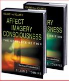 Affect Imagery Consciousness : The Complete Edition, Tomkins, Silvan S., 082614408X