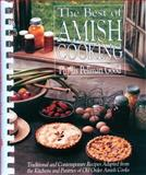 The Best of Amish Cooking, Phyllis Pellman Good, 1561484083