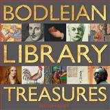 Treasures - The Bodleian Library, Vaisey, David, 1851244085