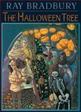 The Halloween Tree, Ray Bradbury, 0394924096