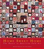 Home Sweet Home, Deborah Harding and Laura Fisher, 0847824098