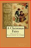 A Christmas Fairy, John Winter, 1480264091