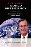 The First World Presidency, Eric E. Otenyo and Nancy S. Lind, 1934844098