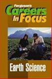 Careers in Focus, , 0894344099
