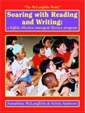 Soaring with Reading and Writing : A Highly Effective Emergent Literacy Program, McLaughlin, Josephine and Andrews, Sylvia, 1412004098