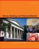 Money, Banking and Financial Markets, Ball, Laurence, 1429244097