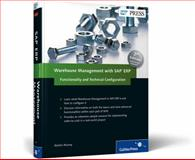 Warehouse Management with SAP ERP : Functionality and Technical Configuration, Murray, Martin, 159229409X