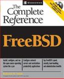 FreeBSD 5 : The Complete Reference, Smith, Roderick W., 0072224096
