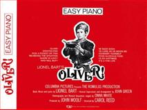 Oliver!, , 0634024094