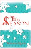 Tis the Season, Kathryn Quick, 1477814094