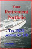 Your Retirement Portfolio, Law Steeple, 1483994090