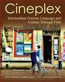 Cineplex, Reinhard Zachau and Jeanne Schueller, 1585104094