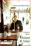 Blindsided, Richard M. Cohen, 0060014091