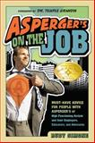 Asperger's on the Job, Rudy Simone, 1935274090