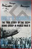 Hell's Angels, Jay A. Stout, 0425274098
